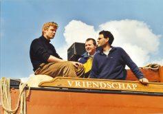 2000-03 Vriendschap gestraald0022