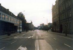 Polen 1986 Leven van alledag0004