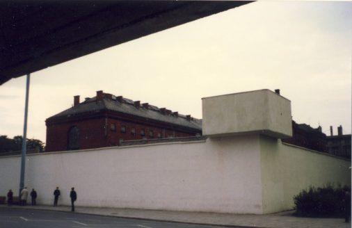 Polen 1986 Leven van alledag0008