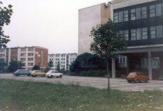 Polen 1986 Leven van alledag0010