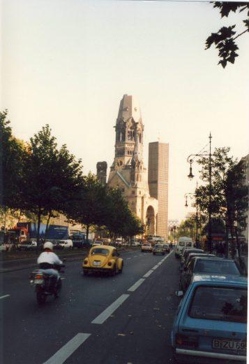 Polen 1986 Luxe in Berlijn0003