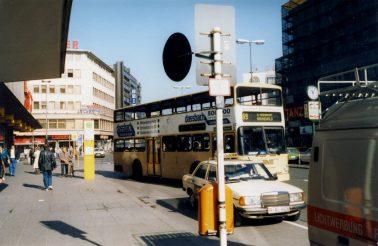 Polen 1986 Luxe in Berlijn0005