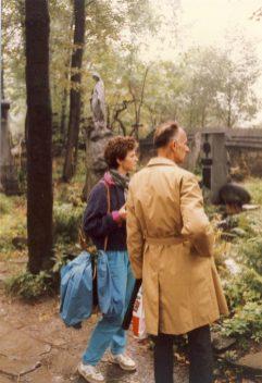 Polen 1986 Zakopane0003