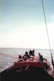 Zomer 1981 Rust na Arbeid 0002