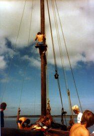 Zomer 1981 Rust na Arbeid 0003