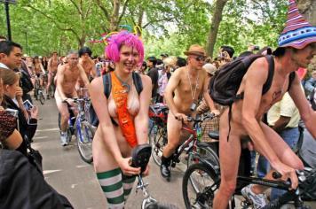 std-wnbr-london-monocyclist