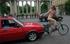 naked-cycle-london