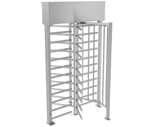 ERA Full Height Turnstiles