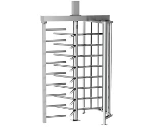 Rexon Basic Full Height Turnstiles