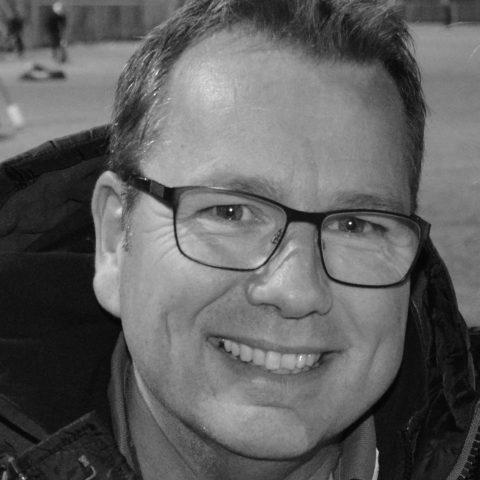 Meneer Stomps (voorheen meester Daan) - Hier schrijf ik over mijn ervaringen in het onderwijs en wat mij beweegt in het leven om de dingen te zien, te doen en te horen zoals ze voorbij komen. Kortom Meester Daan...