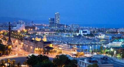 Barcelona-ccib