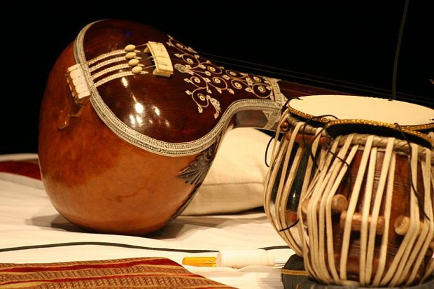 Image result for indian classical music