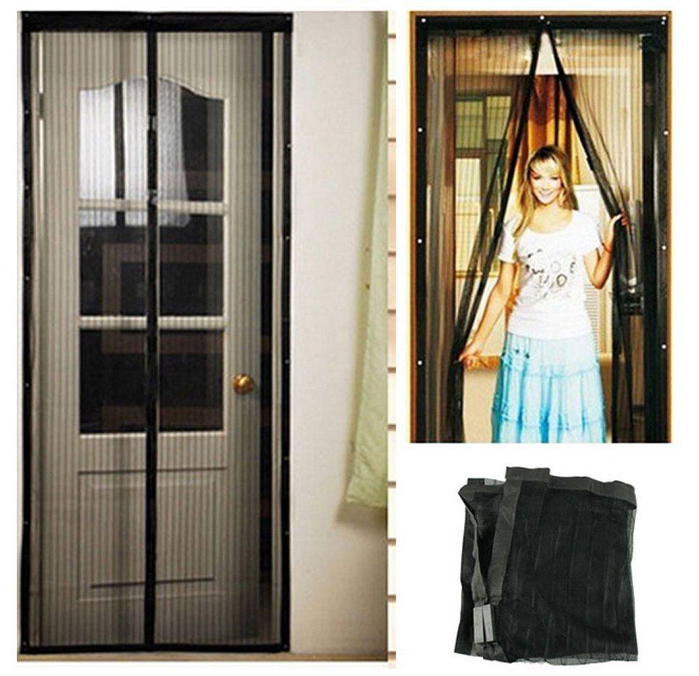 Bead Door Ideas For Your Home