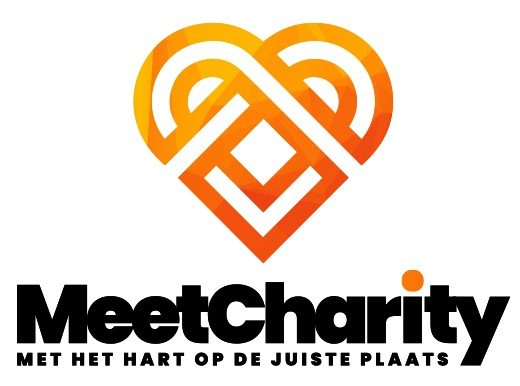 Stichting MeetCharity
