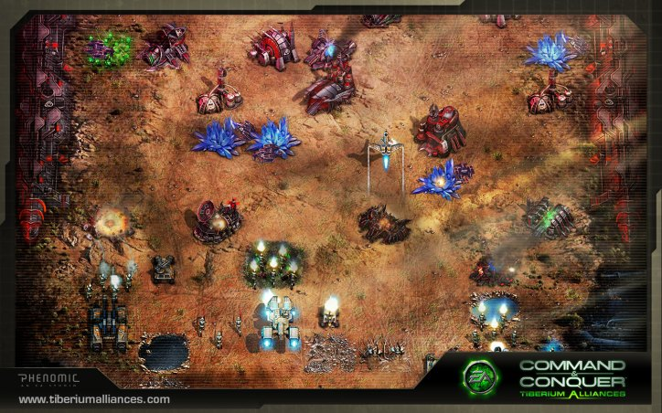 Play-Command-Conquer-Tiberium