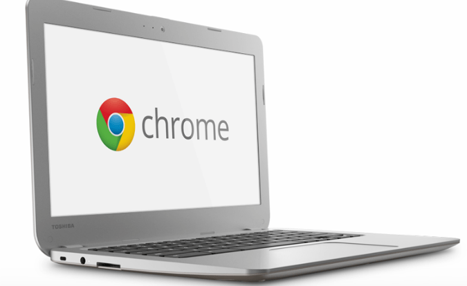 Three Screen Recorders To Help You Screencast Your Chromebook