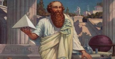 Die griechische Sprache: die Zahlen von 1 bis 100