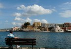 Chania, the most beautiful town of Crete?