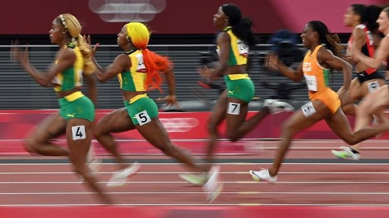 Lignano sul podio olimpico