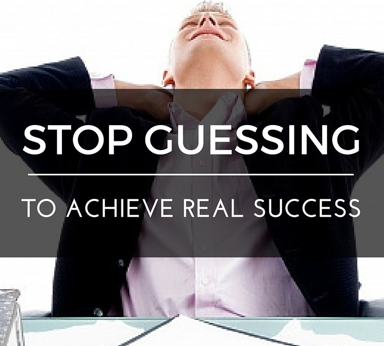 The Shortcut To Succeed In Network Marketing