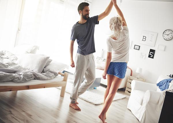 Image result for Relationship Goals