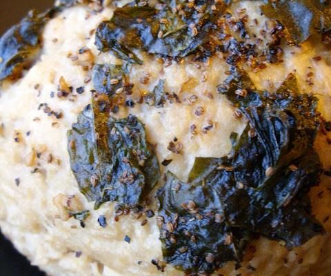 The Betty Crocker Project : Thanksgiving Parade #5 – Citrus & Garlic Basted Holiday Roast