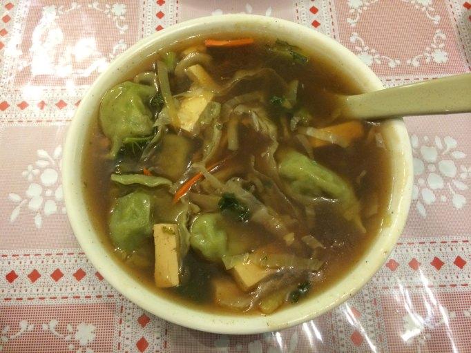 MeetTheShannonshot_sour_dumpling_soup