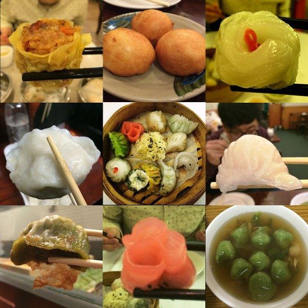 MTS 0_vegan_dumpling_collageNYC
