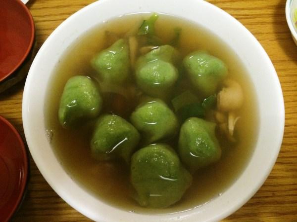 MTS 12_mandoo_vegetable_soup