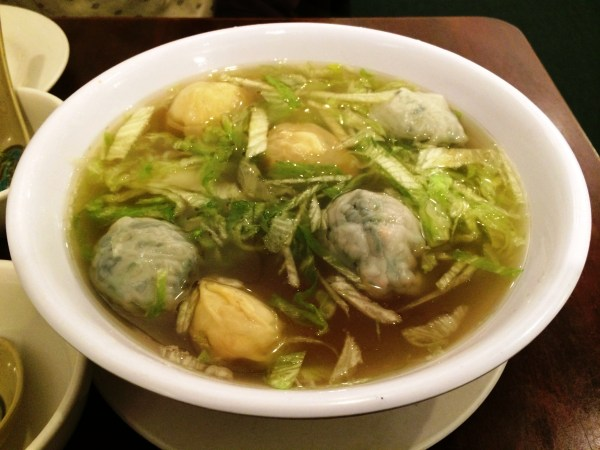 MTS 7_three_color_dumpling_soup