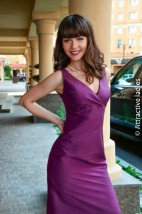 Asian women dating for real meeting