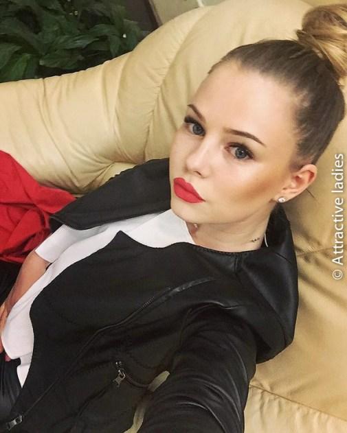 best russian dating website