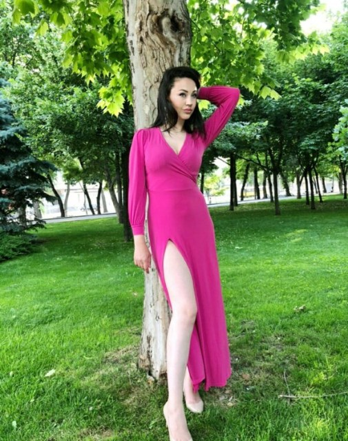 Natalia best ukrainian brides