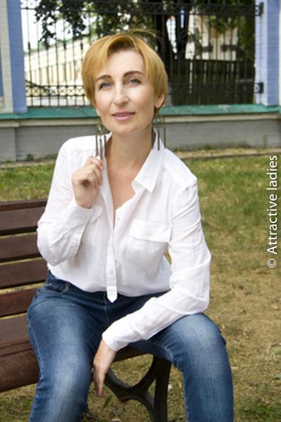 date russian ladies