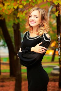 Date russian girl for serious relationship