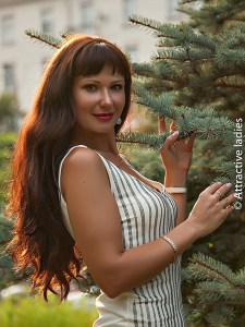 Dating russia catalogs online
