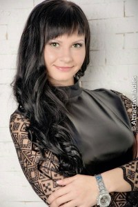 Dating russian girl for happy marriage