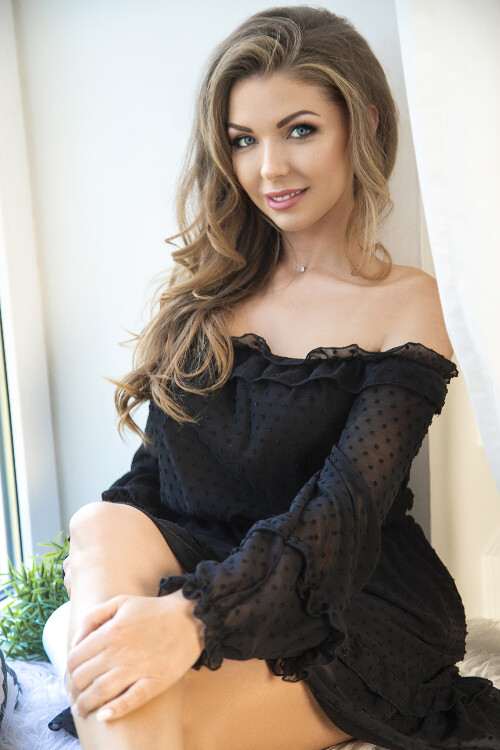 Lina dating site meet for marry
