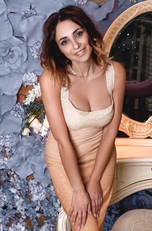 Elena dating site meet someone