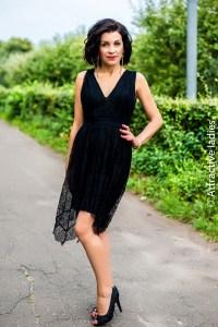 Dating sites ukraine for true love