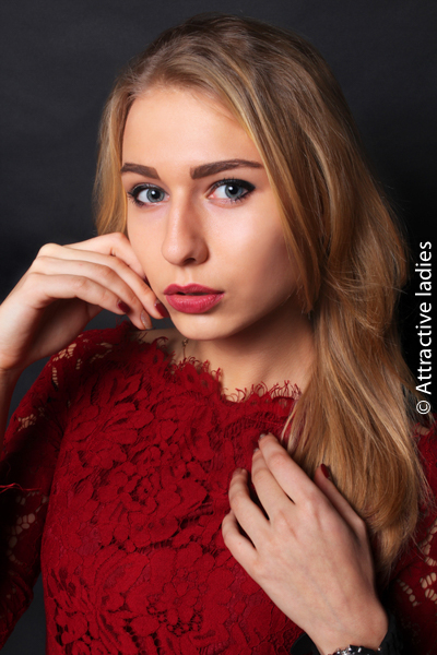 free dating russian