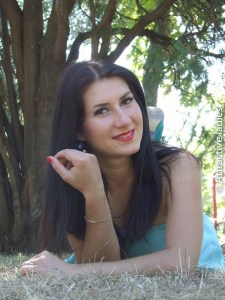 Free russian date for serious relationship