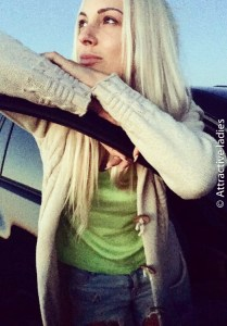 Mamba russian dating for happy family