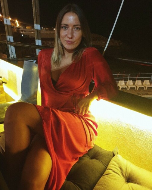 Nataly meet dating site free