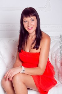 Meet russian brides for happy family