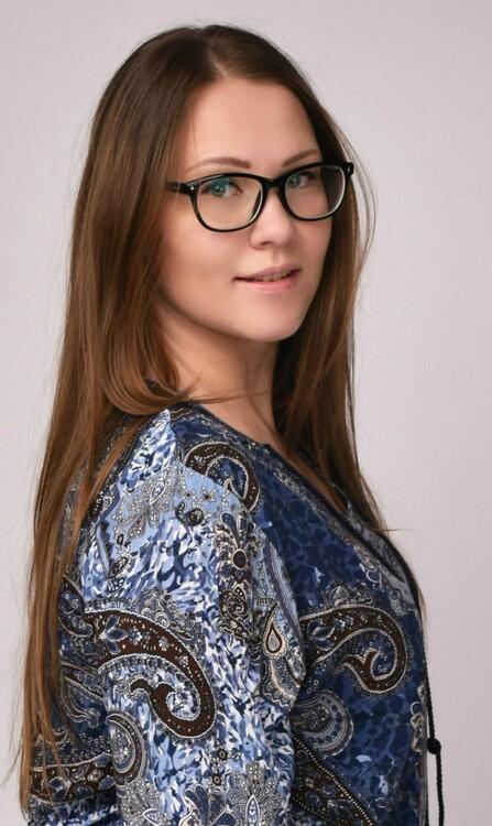 Kate mujeres rusas destacadas