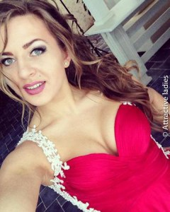 Online free dating for serious relationship