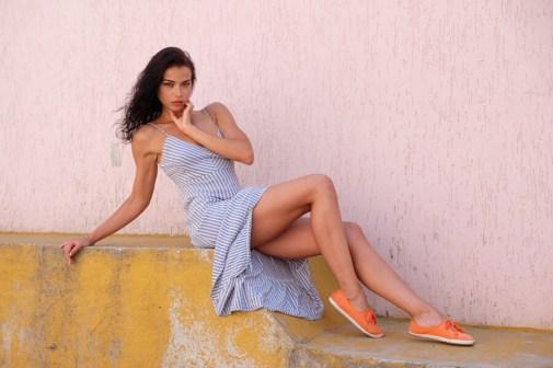 Antonina rencontre russie croatie