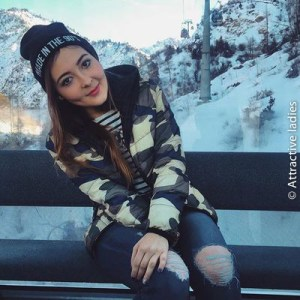 Russian dating girls for true love