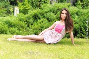 Russian personals for true love
